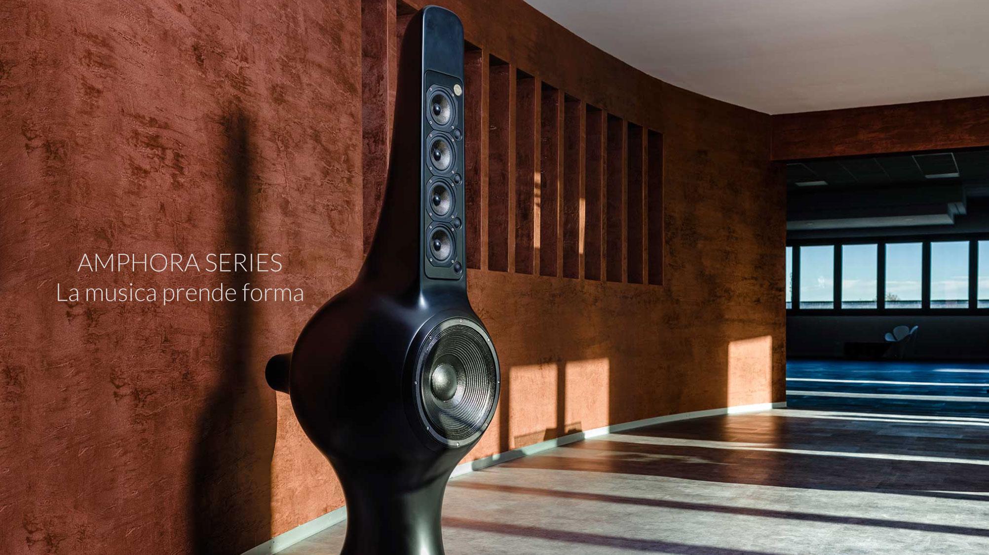 Liutanie-Audio_Amphora_Loudspeakers-diffusori