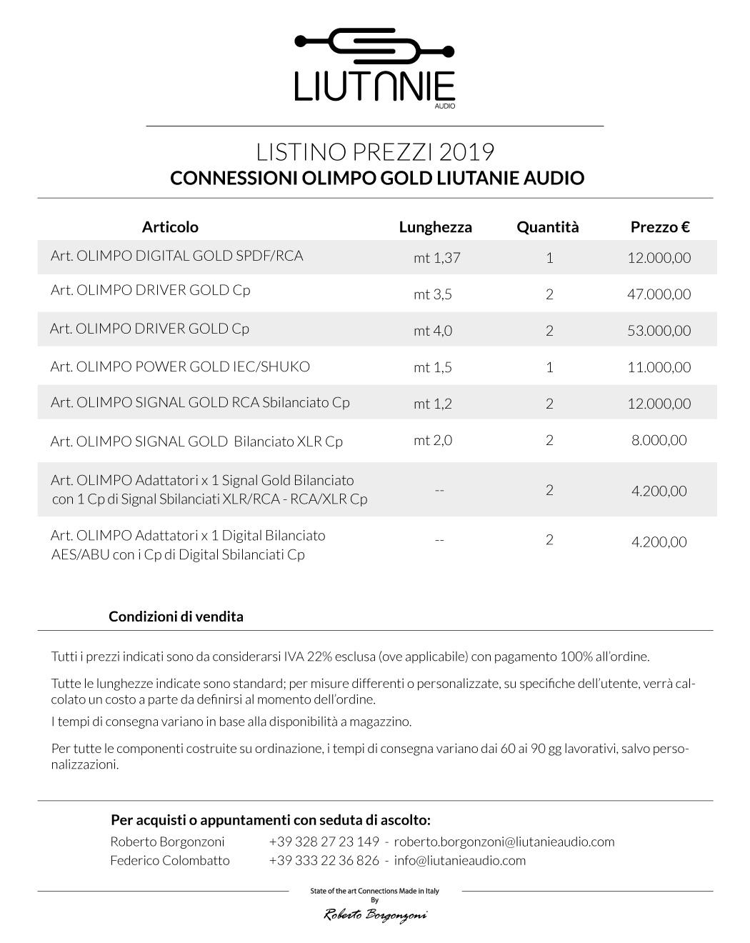 Listino-connessioni-Liutanie_it_2